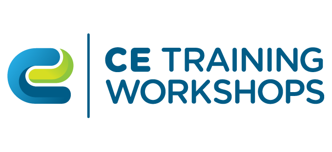 CE Training Workshops